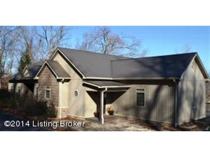 348 Lakeshore Dr Leitchfield, KY MLS# 1385563