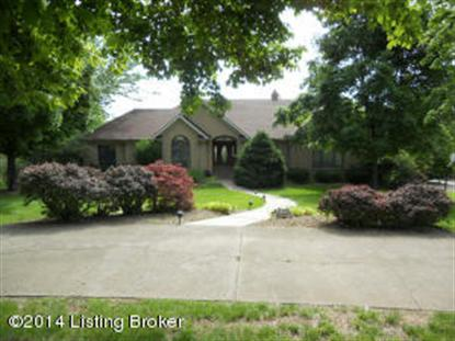 590 Twelve Oaks Dr Mt Washington, KY MLS# 1386137