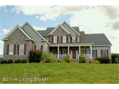 2120 Contemporary Ln Crestwood, KY MLS# 1386443