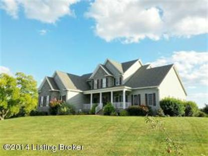 2120 Contemporary Ln Crestwood, KY MLS# 1386444