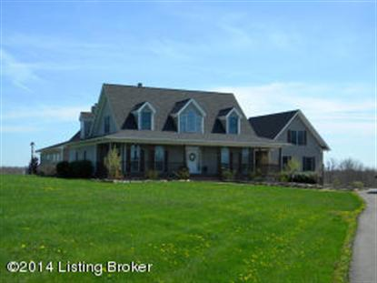 4900 Waddy Rd Waddy, KY MLS# 1386672