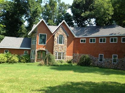 292 COOPER POINT Rd Leitchfield, KY MLS# 1387950