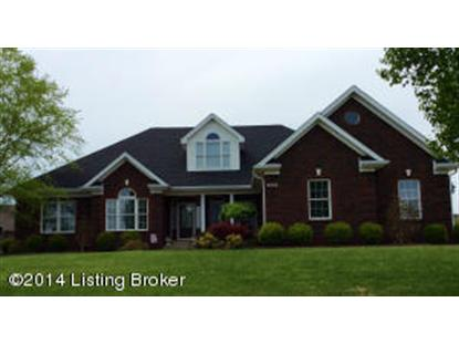 305 Winding Woods Trl Mt Washington, KY MLS# 1388119