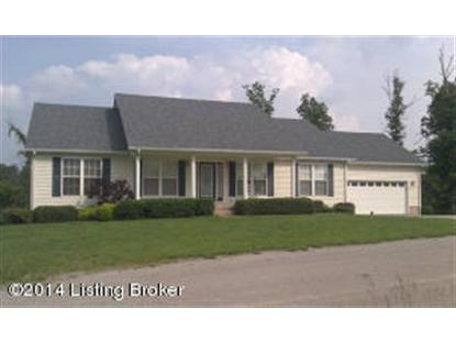 178 Legacy Dr Leitchfield, KY MLS# 1388399