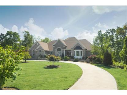 306 Oakmont Blvd Leitchfield, KY MLS# 1389471