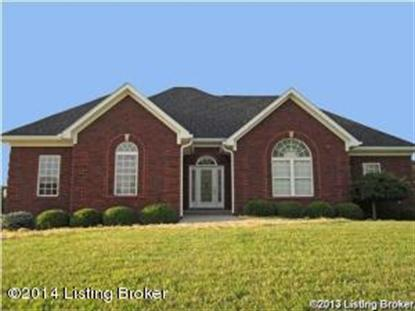 1550 Dale Ln Fisherville, KY MLS# 1389549