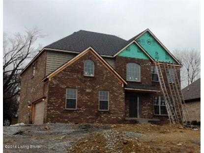 119 Lacewood Way Fisherville, KY MLS# 1389760