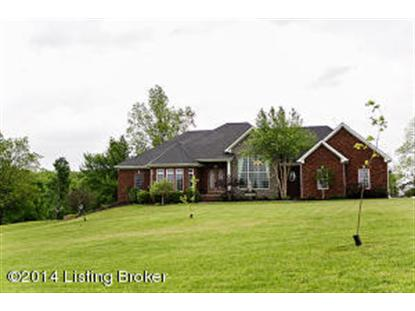 659 Hawks Landing  Leitchfield, KY MLS# 1389774