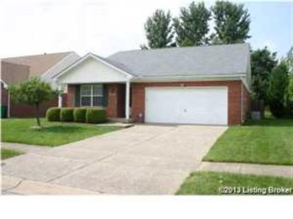 4804 Wooded Oak Cir, Louisville, KY
