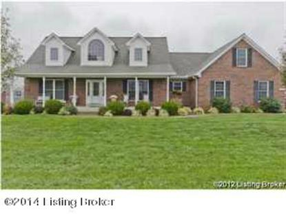 191 Nevin Ln Fisherville, KY MLS# 1390257