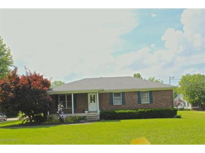 2060 Bogard Ln Mt Washington, KY MLS# 1391385