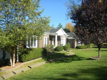 3022 Juniper Hill Rd Louisville, KY MLS# 1391667