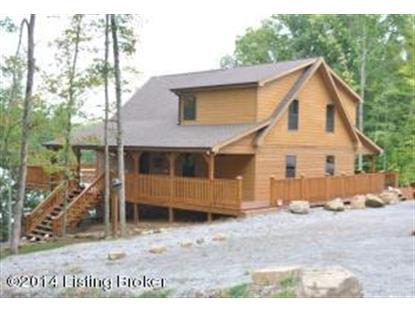 29 River Run Ln Leitchfield, KY MLS# 1392050
