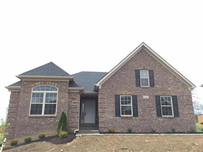 18028 Brightleaf Pl Fisherville, KY MLS# 1392278