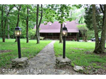 #129 LOVERS LEAP Rd Lawrenceburg, KY MLS# 1392283