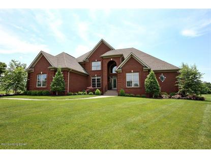 9601 W West View Ct Crestwood, KY MLS# 1392718
