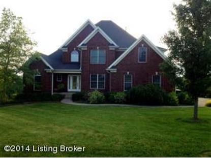3900 Lake Ridge Ct Crestwood, KY MLS# 1392770