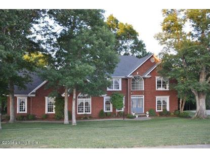 158 White Oak Dr Mt Washington, KY MLS# 1393600