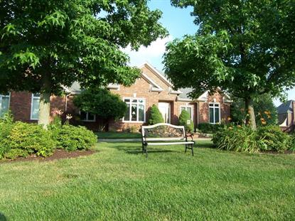 11742 Paramont Way Prospect, KY MLS# 1393619