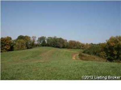 670 Samples Ln Waddy, KY MLS# 1393770