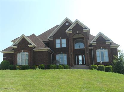 196 Oak Creek Dr Mt Washington, KY MLS# 1393810