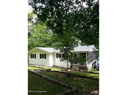 740 Lakeshore Lane  Leitchfield, KY MLS# 1394561