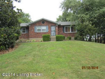 553 Bleemel Ln Mt Washington, KY MLS# 1395640