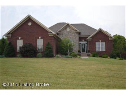751 Arbor Green Way Fisherville, KY MLS# 1395819