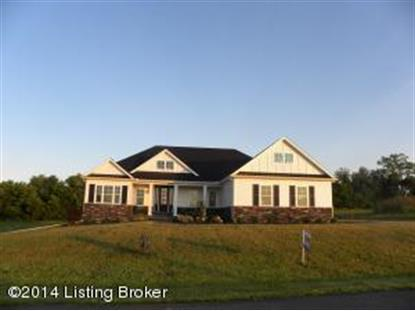 492 Fox Lair Blvd Fisherville, KY MLS# 1395976