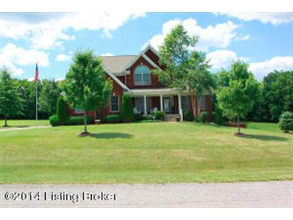 443 Arbor Green Way Fisherville, KY MLS# 1396089
