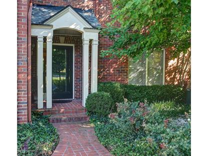 3025 Wynfield Mews Ln Louisville, KY MLS# 1396156