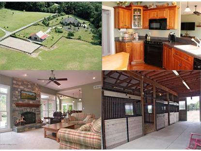 17401 Fisherville Woods Dr Fisherville, KY MLS# 1397109