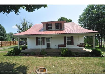 1730 Howe Valley Rd Cecilia, KY MLS# 1397315