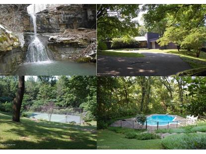 11906 READING ROOM Rd Prospect, KY MLS# 1397386