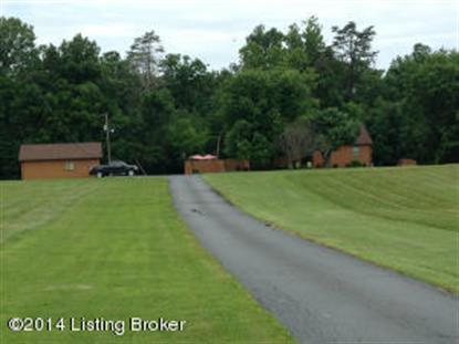 1709 Greenbriar Rd Mt Washington, KY MLS# 1398120