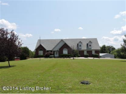 165 Eric Christy Rd Mt Washington, KY MLS# 1398263