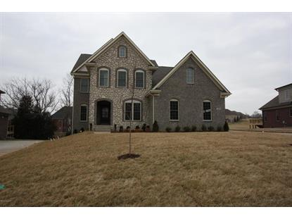 1310 Provident Creek Ct Fisherville, KY MLS# 1399136