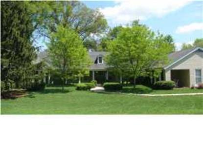 5109 Spring Farm Rd Prospect, KY MLS# 1399143