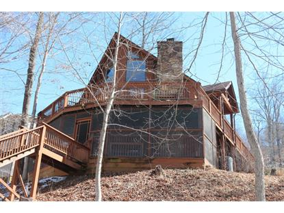 490 Moutardier Shores Dr Leitchfield, KY MLS# 1399720