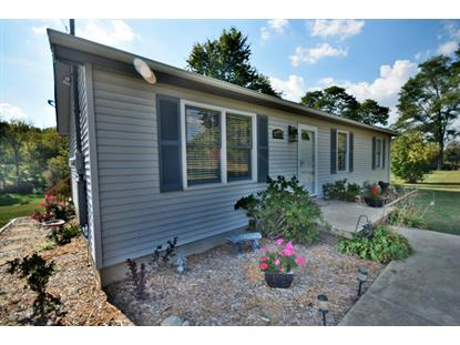 4408 Bloomfield Rd Taylorsville, KY MLS# 1400339