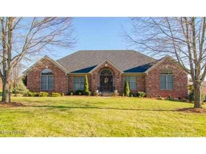 134 Cedar Point Ct Mt Washington, KY MLS# 1400391