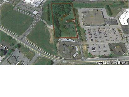 1824 Pine Ridge Rd La Grange, KY MLS# 1400428