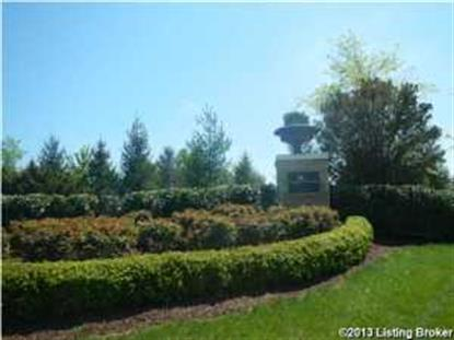 12442 Poplar Woods Dr Goshen, KY MLS# 1401105