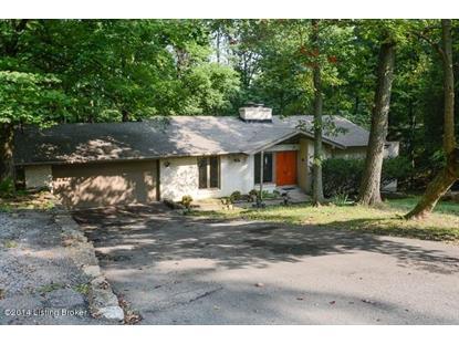 3302 Pin Oak Dr, La Grange, KY 40031