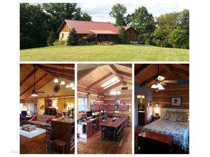 18810 Hunt Country Ln Fisherville, KY MLS# 1401394