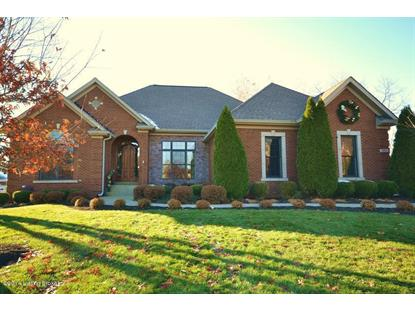 7004 Walton Way Crestwood, KY MLS# 1401700