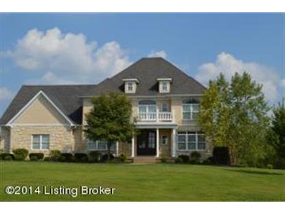 19007 Hunt Country Ln Fisherville, KY MLS# 1402673