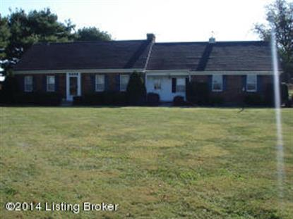 64 Smith Mill Rd Glendale, KY MLS# 1402773