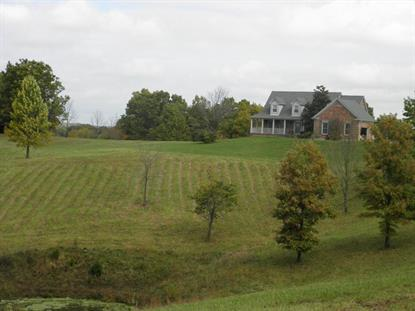 2981 Hickory Ridge Rd Waddy, KY MLS# 1403223