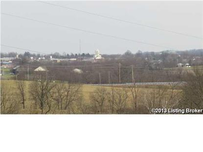 100 E Bypass 127  Lawrenceburg, KY MLS# 1405520